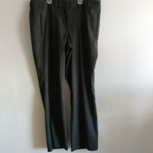 Loft Women's Career Pants Size 16